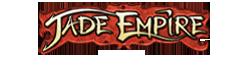 Jade Empire Wiki