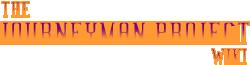 The Journeyman Project Wiki