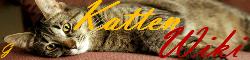 Katten wiki