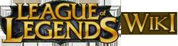 League of Legends Wiki ES