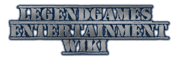 LegendGames Wiki