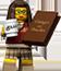 Legopedia