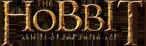 Wiki Le Hobbit : Armées du Troisième Age