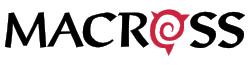 Macross Wiki