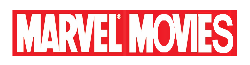 Wiki Marvel Peliculas