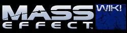 Nederlandse Mass Effect Wiki
