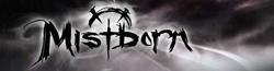 Mistborn Wiki