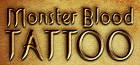 Monster Blood Tattoo Wiki