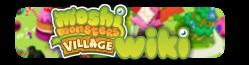 Moshi Monsters Village Wiki