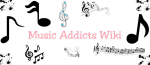 Music Addicts Wiki