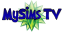MySims TV Wiki
