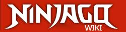 Ninjago : Master's of Spinjitzu Show Wiki