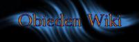 Obieden Wiki