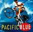 Pacific Blue Wiki