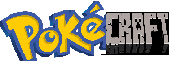 Pokecraft Wiki