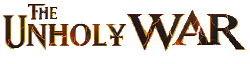 The Unholy War Wiki