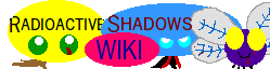 Wiki Radioactive Shadows