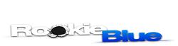 Wiki Rookie Blue