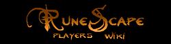 RuneScape Players Wiki