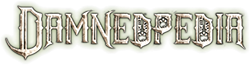 Shadows of the Damned Wiki