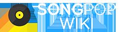 SongPop Wiki