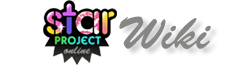 Star Project Wiki