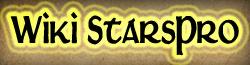 Wiki StarsPro