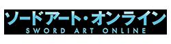 Sword Art Online Roleplay Wiki