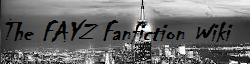 The FAYZ Fanfiction Wiki