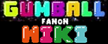 The Amazing World of Gumball Fanon Wiki