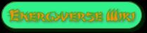 The Energyverse Wiki