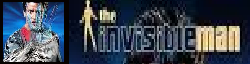 The I-Man Wiki