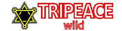 Tripeace Wiki