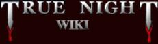 True Night Wiki