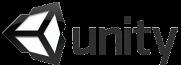 Unity3d вики