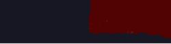 Valiant Hearts Wiki