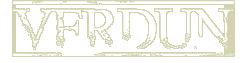 Verdun Wiki