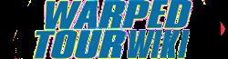 Warped Tour Wiki