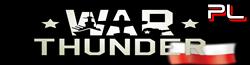 WarThunder PL Wiki