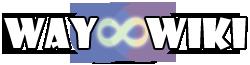 Wayrift Wiki