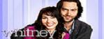 WhitneyTV Wiki