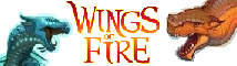 Wings of Fire Fanon Roleplay Wiki