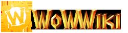 WoWWiki