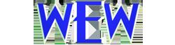 Xtreme Wrestling Association Wiki