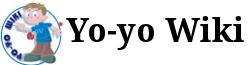YoYo Wiki