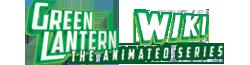 Green Lantern: The Animated Series Wiki