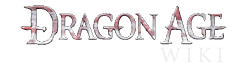 Dragon Age Wiki