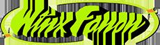 Winx Club Fanon Wiki