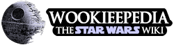Wookieepedia, the Star Wars Wiki