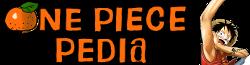 OnePiecePedia
